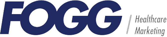 Fogg Media Logo